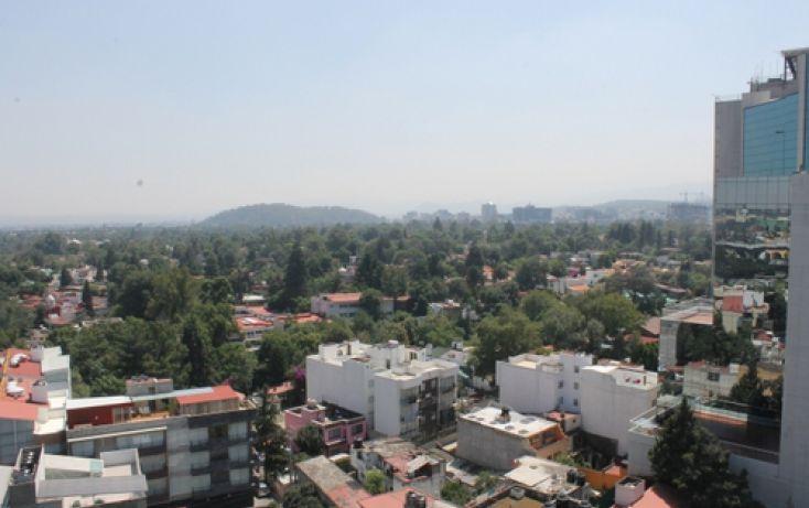 Foto de departamento en venta en, jardines del pedregal, álvaro obregón, df, 2028199 no 17