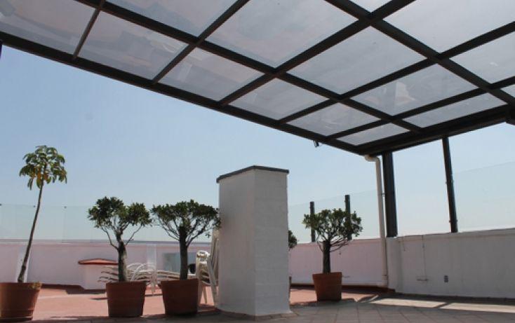 Foto de departamento en venta en, jardines del pedregal, álvaro obregón, df, 2028199 no 18