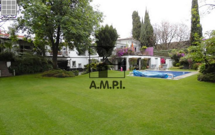Foto de casa en venta en, jardines del pedregal, álvaro obregón, df, 2028579 no 01