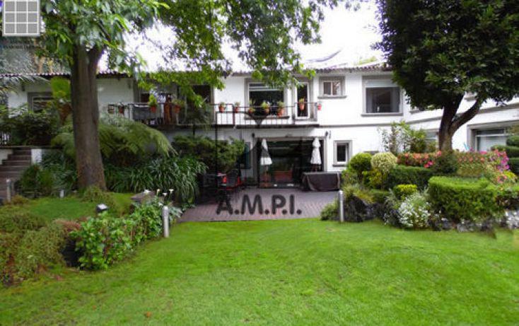 Foto de casa en venta en, jardines del pedregal, álvaro obregón, df, 2028579 no 02