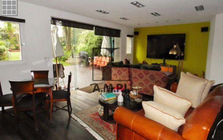 Foto de casa en venta en, jardines del pedregal, álvaro obregón, df, 2028579 no 03