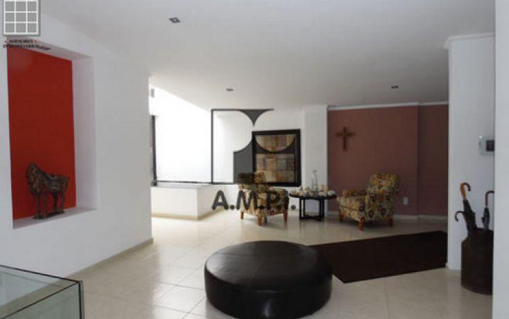 Foto de casa en venta en, jardines del pedregal, álvaro obregón, df, 2028579 no 04