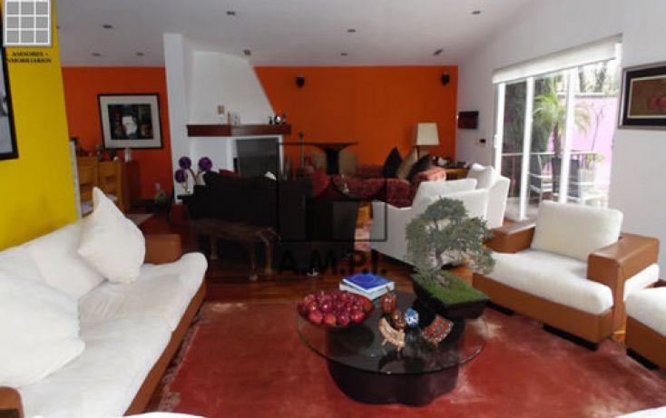 Foto de casa en venta en, jardines del pedregal, álvaro obregón, df, 2028579 no 07