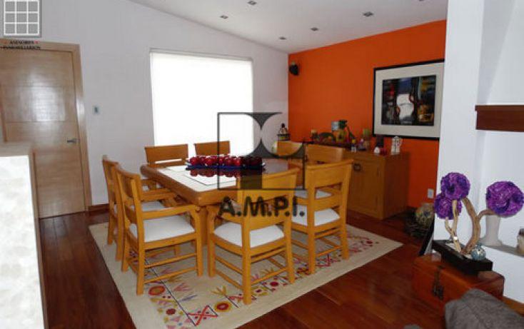 Foto de casa en venta en, jardines del pedregal, álvaro obregón, df, 2028579 no 09