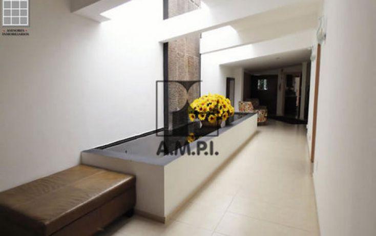 Foto de casa en venta en, jardines del pedregal, álvaro obregón, df, 2028579 no 12