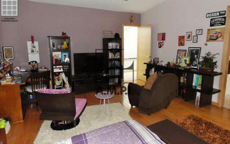 Foto de casa en venta en, jardines del pedregal, álvaro obregón, df, 2028579 no 13