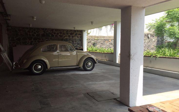 Foto de casa en venta en, jardines del pedregal, álvaro obregón, df, 2036362 no 02