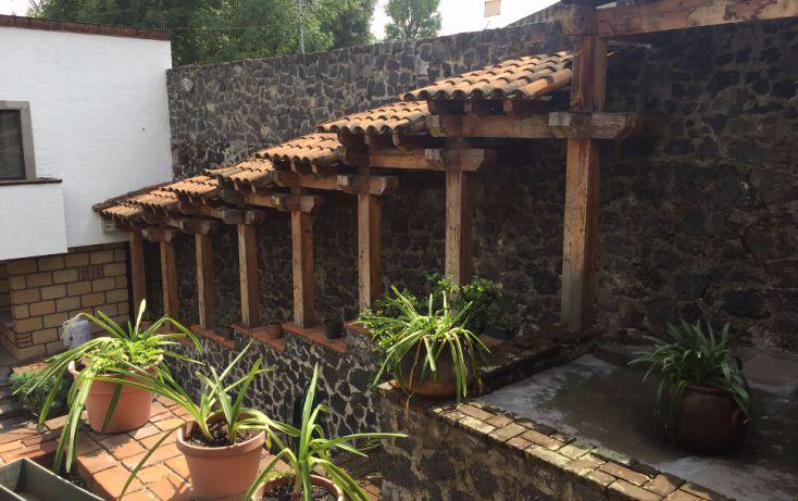 Foto de casa en venta en, jardines del pedregal, álvaro obregón, df, 2036362 no 03