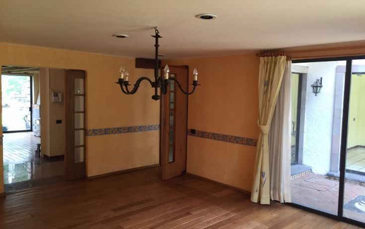 Foto de casa en venta en, jardines del pedregal, álvaro obregón, df, 2036362 no 14