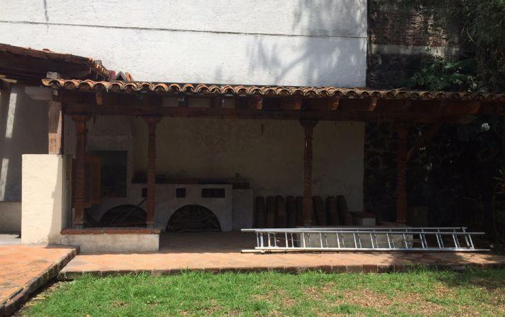 Foto de casa en venta en, jardines del pedregal, álvaro obregón, df, 2036362 no 16