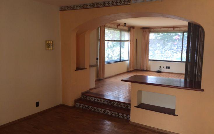 Foto de casa en venta en, jardines del pedregal, álvaro obregón, df, 2036362 no 20