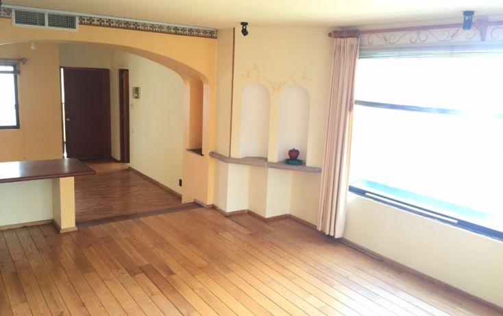 Foto de casa en venta en, jardines del pedregal, álvaro obregón, df, 2036362 no 22