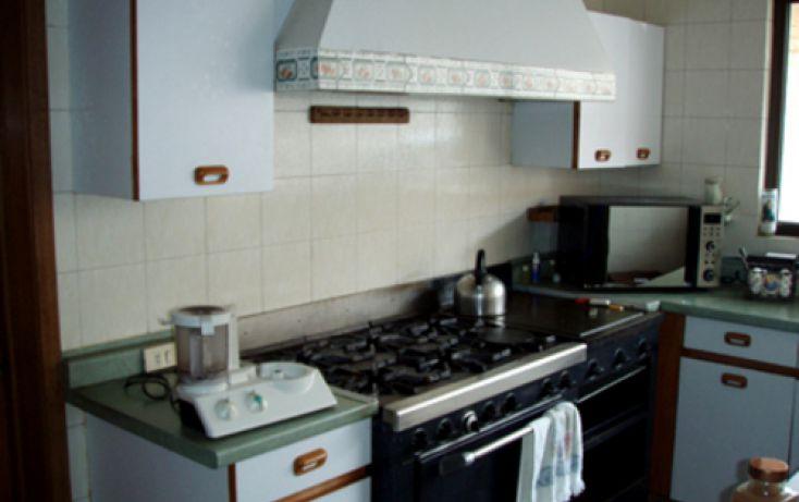 Foto de casa en condominio en venta en, jardines del pedregal, álvaro obregón, df, 2042282 no 03