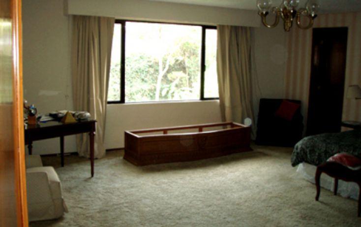 Foto de casa en condominio en venta en, jardines del pedregal, álvaro obregón, df, 2042282 no 07