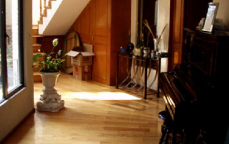 Foto de casa en condominio en venta en, jardines del pedregal, álvaro obregón, df, 2042282 no 08