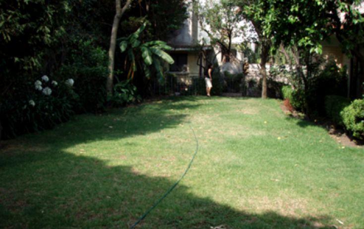 Foto de casa en condominio en venta en, jardines del pedregal, álvaro obregón, df, 2042282 no 09