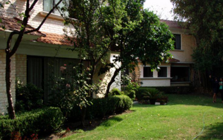 Foto de casa en condominio en venta en, jardines del pedregal, álvaro obregón, df, 2042282 no 10