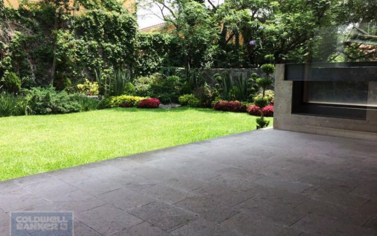 Foto de casa en venta en, jardines del pedregal, álvaro obregón, df, 2044263 no 04