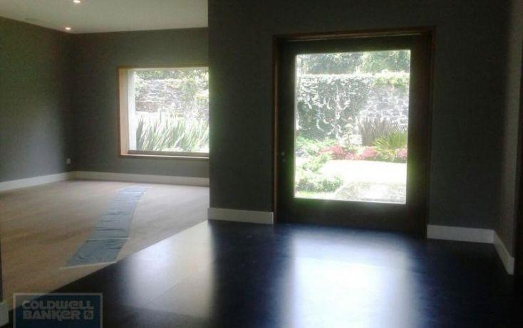 Foto de casa en venta en, jardines del pedregal, álvaro obregón, df, 2044263 no 06