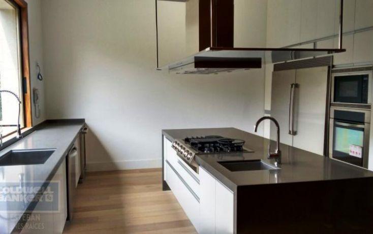 Foto de casa en venta en, jardines del pedregal, álvaro obregón, df, 2044263 no 07