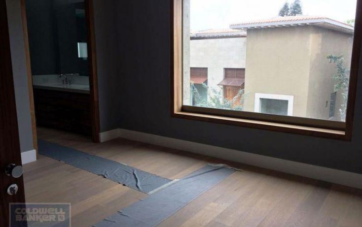 Foto de casa en venta en, jardines del pedregal, álvaro obregón, df, 2044263 no 10