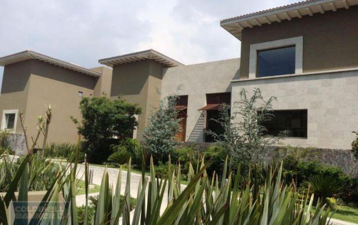 Foto de casa en venta en, jardines del pedregal, álvaro obregón, df, 2044263 no 12