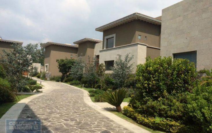 Foto de casa en venta en, jardines del pedregal, álvaro obregón, df, 2044263 no 13