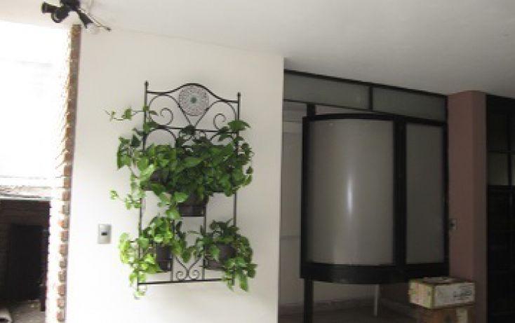 Foto de departamento en renta en, jardines del pedregal, álvaro obregón, df, 2045911 no 10