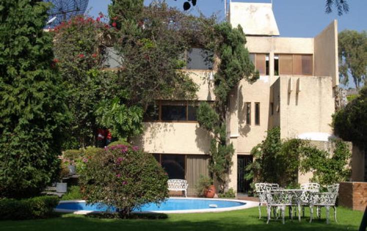 Casa en jardines del pedregal en venta id 473061 for 777 jardines del pedregal