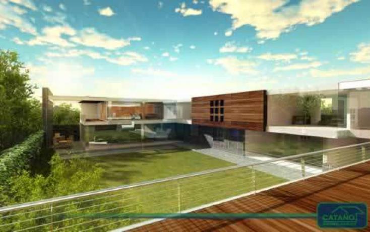 Foto de casa en venta en, jardines del pedregal, álvaro obregón, df, 475418 no 01