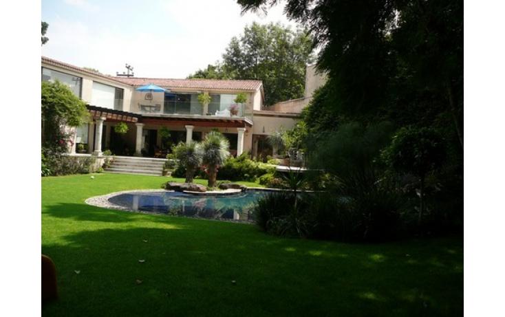 Foto de casa en venta en, jardines del pedregal, álvaro obregón, df, 483537 no 01
