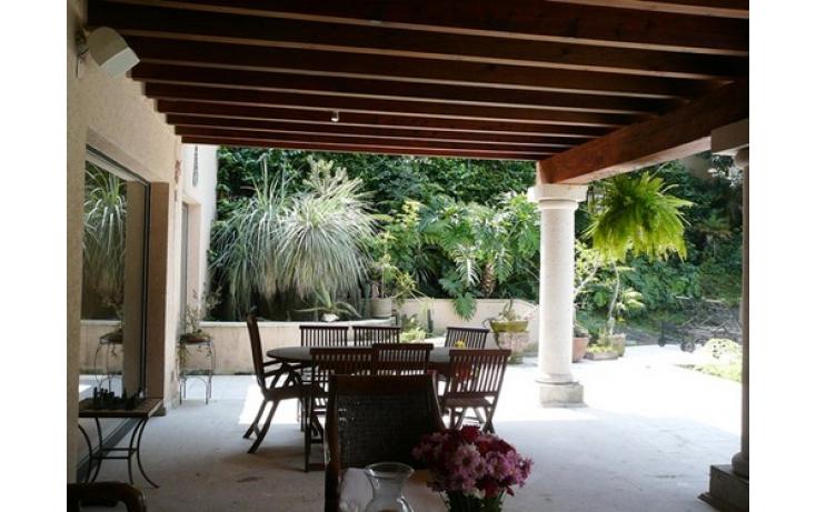 Foto de casa en venta en, jardines del pedregal, álvaro obregón, df, 483537 no 05