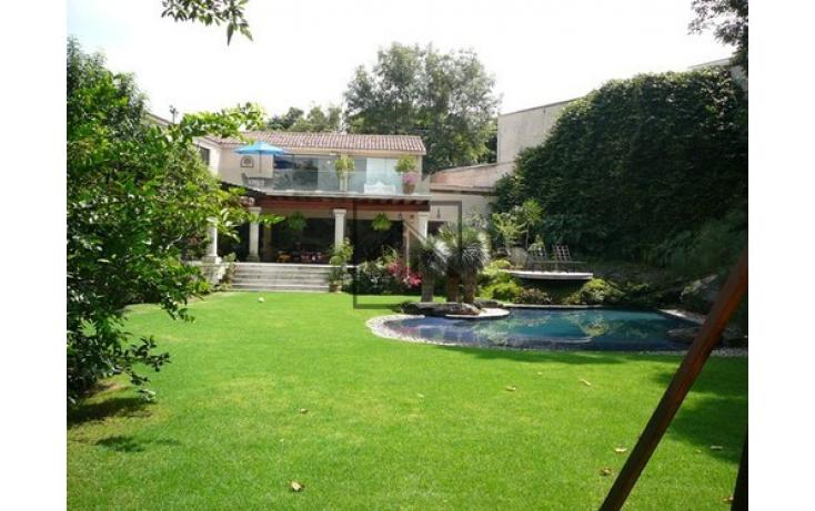 Foto de casa en venta en, jardines del pedregal, álvaro obregón, df, 483747 no 01