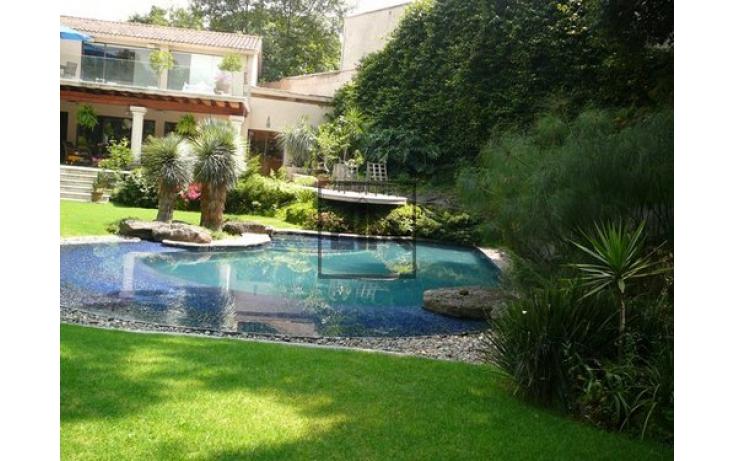 Foto de casa en venta en, jardines del pedregal, álvaro obregón, df, 483747 no 02