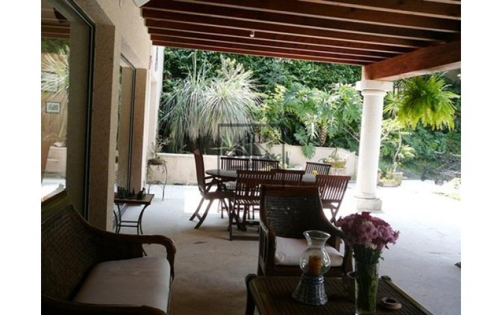 Foto de casa en venta en, jardines del pedregal, álvaro obregón, df, 483747 no 03