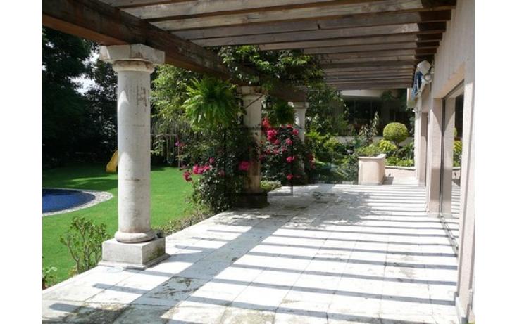 Foto de casa en venta en, jardines del pedregal, álvaro obregón, df, 483747 no 04