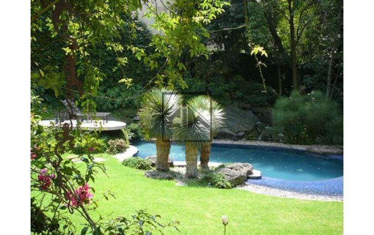 Foto de casa en venta en, jardines del pedregal, álvaro obregón, df, 483747 no 05