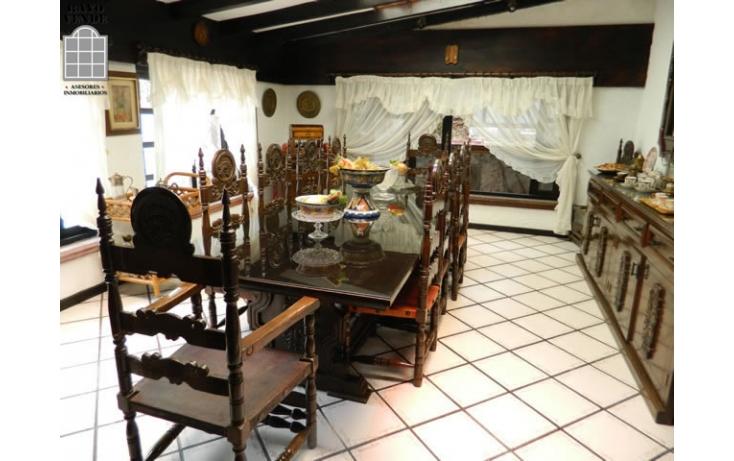Foto de casa en venta en, jardines del pedregal, álvaro obregón, df, 519277 no 05