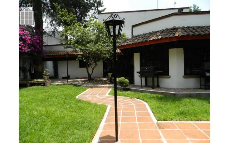 Foto de casa en venta en, jardines del pedregal, álvaro obregón, df, 519277 no 10