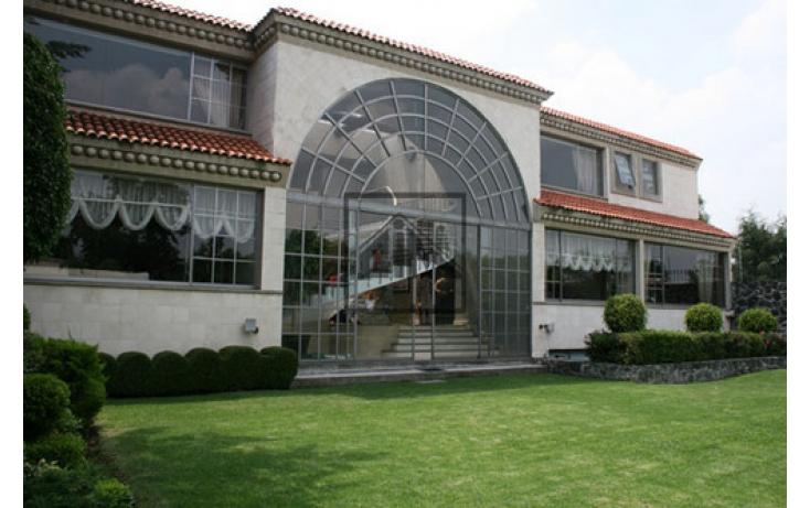 Foto de casa en venta en, jardines del pedregal, álvaro obregón, df, 538951 no 01
