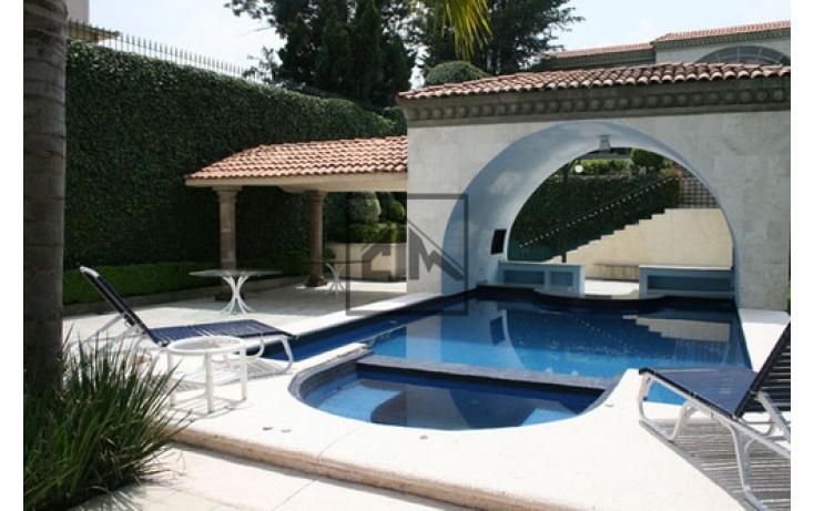 Foto de casa en venta en, jardines del pedregal, álvaro obregón, df, 538951 no 02