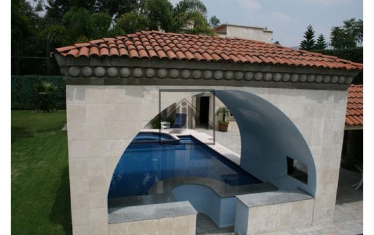 Foto de casa en venta en, jardines del pedregal, álvaro obregón, df, 538951 no 03