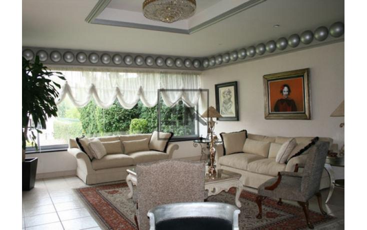 Foto de casa en venta en, jardines del pedregal, álvaro obregón, df, 538951 no 04