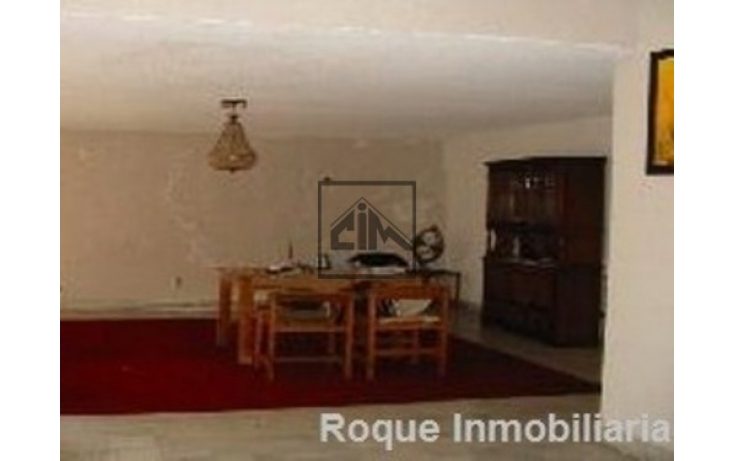 Foto de casa en venta en, jardines del pedregal, álvaro obregón, df, 564445 no 01