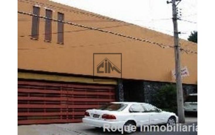 Foto de casa en venta en, jardines del pedregal, álvaro obregón, df, 564445 no 02