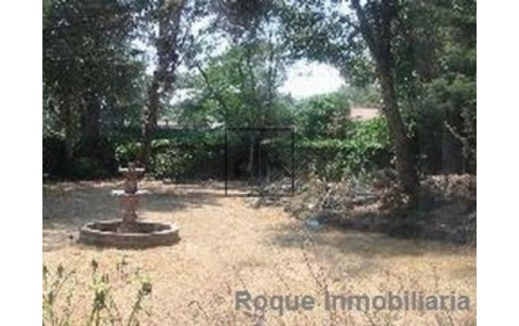 Foto de casa en venta en, jardines del pedregal, álvaro obregón, df, 564445 no 03