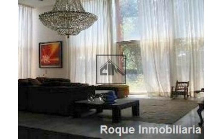 Foto de casa en venta en, jardines del pedregal, álvaro obregón, df, 564445 no 04