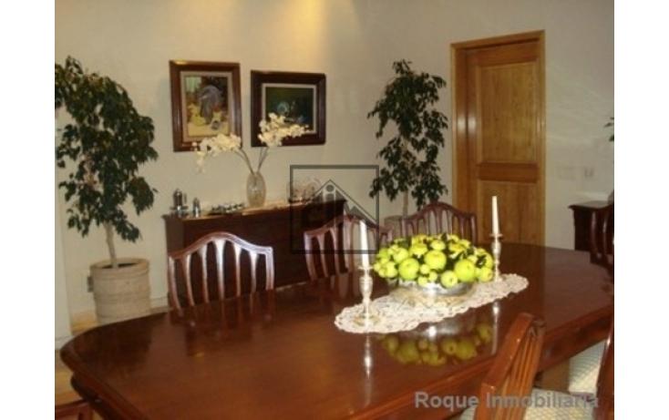 Foto de casa en venta en, jardines del pedregal, álvaro obregón, df, 564447 no 02