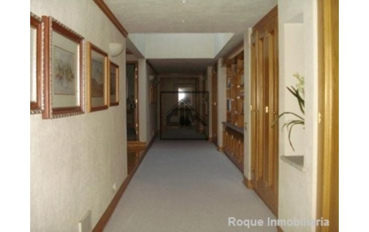 Foto de casa en venta en, jardines del pedregal, álvaro obregón, df, 564447 no 03
