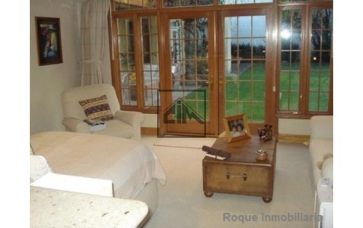 Foto de casa en venta en, jardines del pedregal, álvaro obregón, df, 564447 no 04